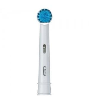 Braun Oral-B Løse Børstehoveder Sensitive Clean 3 Pak
