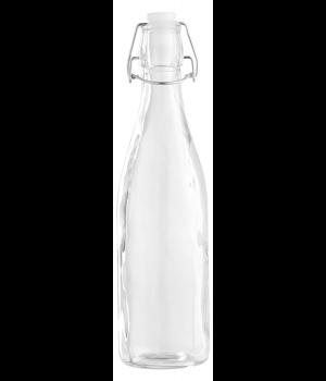 Day - Saftflaske - 0,5 L