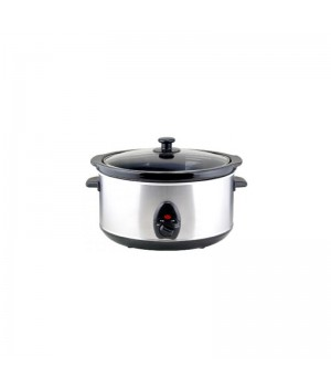 Dacore - Slow Cooker - 4,7 Liter