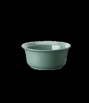 Stelton - Cook & Serve Ovnfast Skål Grøn - 16 cm