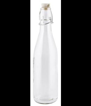 Day - Saftflaske - 1 L