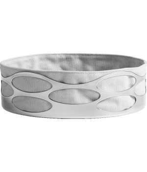 Stelton - Embrace Brødkurv - Lav