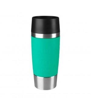 Tefal - Travel Mug 0,36 Liter - Mint Grøn