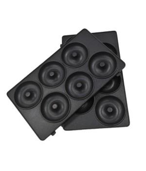 Tefal Toasterplader til Donuts