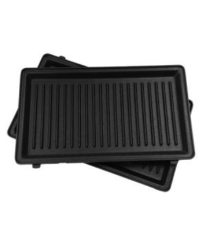 Tefal Toasterplader til Panini/Grill