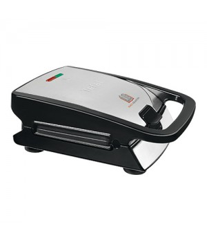 Tefal Toaster, Vaffelbager Snack Collection