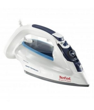 Tefal Dampjern Ultragliss 4 Smart Protech 2500 Watt.