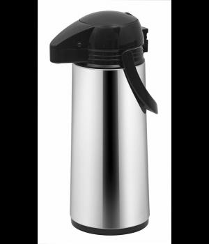 DAY - Termokande 1,9 Liter Med Pumpe