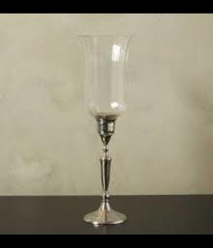 DACORE - Hurricane Med Glas - 48 Cm.
