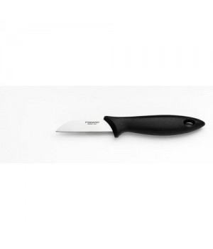 Fiskars KitchenSmart Urtekniv 7cm