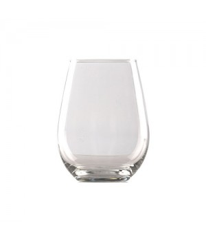 Avignon Vandglas 35 cl. 4 Stk 8711252990323