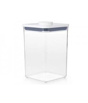 OXO - Good Grips - POP Container Kvadrat 4,2 L