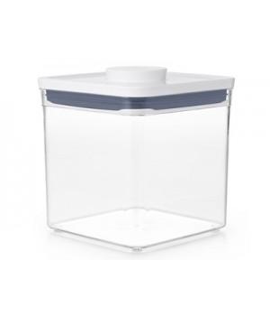 OXO - Good Grips - POP Container Kvadrat 2,6 L