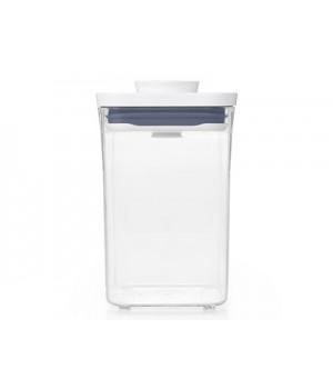 OXO - Good Grips - POP Container Kvadrat 1 L