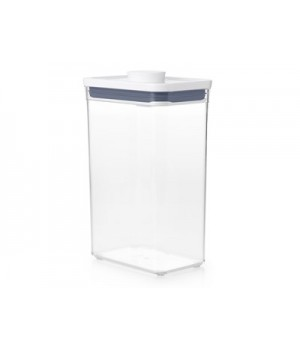 OXO - Good Grips - POP Container 2,6 L