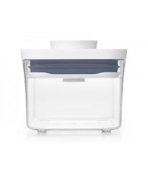 OXO - Good Grips - POP Container Kvadrat 0,4 L