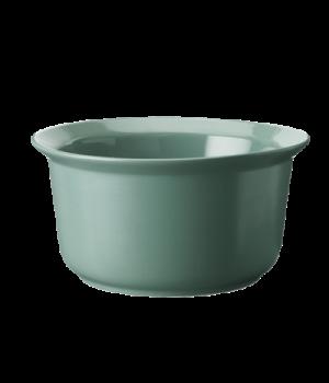 Stelton - Cook & Serve Ovnfast Skål Grøn - 24 Cm