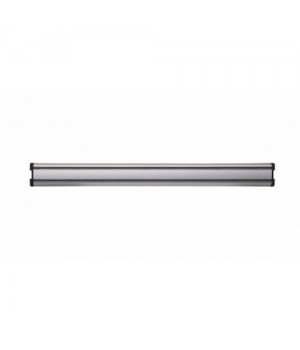 Zwilling Twin Magnetskinne 45 Cm. No. 32622-450-4009839170256