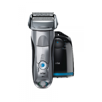 Braun Series 7 Model 7899cc Wet&Dry.-4210201166788