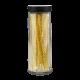 Rosendahl - Grand Cru Opbevaringsglas - 2,0 L