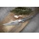 Global - GS-1 Universalkniv Spids 11 Cm