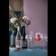 Rosendahl - Grand Cru Bordeaux Hvidvinsglas - 2Pak 32 Cl