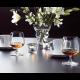 Rosendahl - Grand Cru Cognacglas - 2Pak 40 Cl