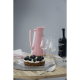 Rosendahl - Grand Cru Serveringsfad - Glas 32 Cm