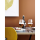 Rosendahl - Premium Snapseglas 5 Cl. - 2 Stk