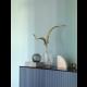 Holmegaard - Vase Primula - Smoke H12,5 Cm