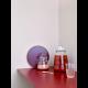 Holmegaard - Scala Opbevaringsglas - 50 cl