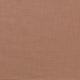 Juna - Monochrome Sengetøj Støvet Rød - 140x200 cm