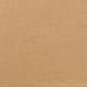 Juna - Monochrome Sengetøj Okker - 140x200 cm
