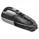 Bosch - Håndstøvsuger 14,4 V - Sort