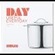 Day - Gryde m/Låg - 10 L