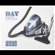 DAY - Støvsuger Poseløs - 700W