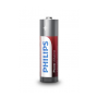 Philips Batterier (AA) LR6 Power Alkaline Batteri 1,5V - 12 stk.