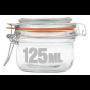 DAY - Sylteglas Med Tekst  0,125 Liter
