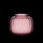 Holmegaard - Vase Primula - Blomme H12,5 Cm