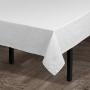 Juna - Celebrate Dug Hvid - 150x320 cm